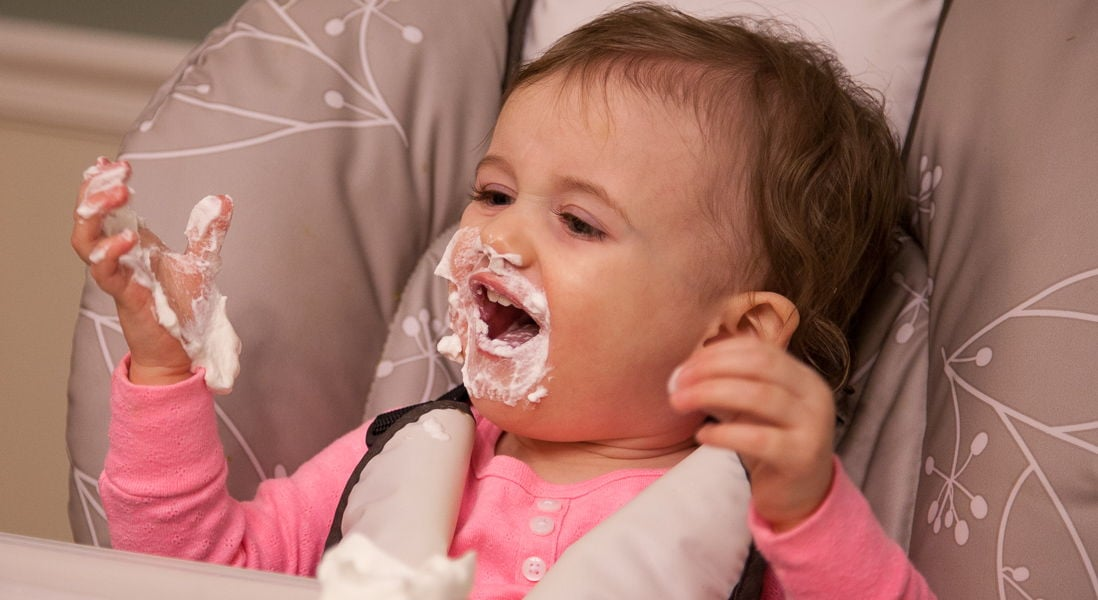 20150115-Brielle 1st Birthday-024