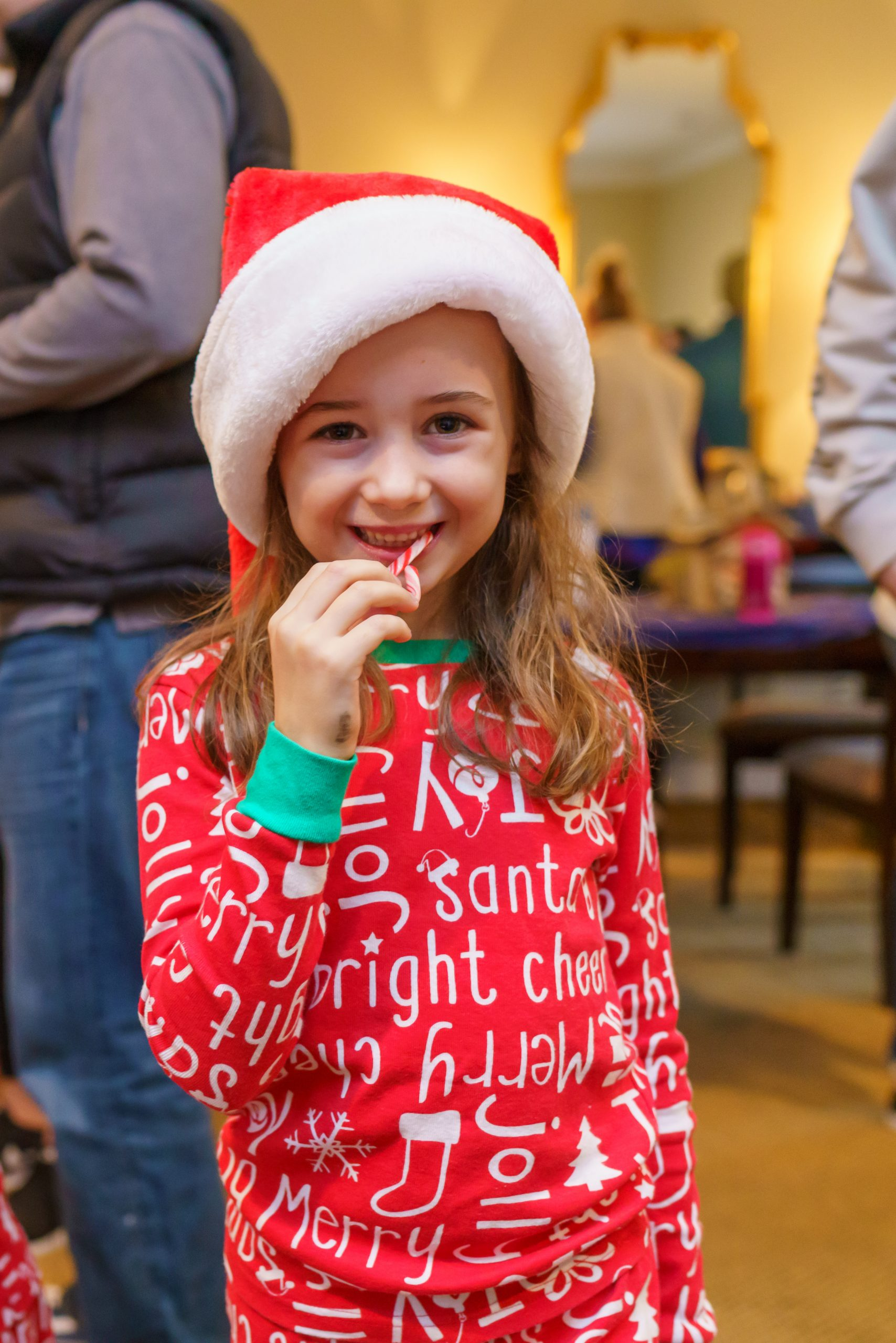20191221-Breakfast With Santa-35